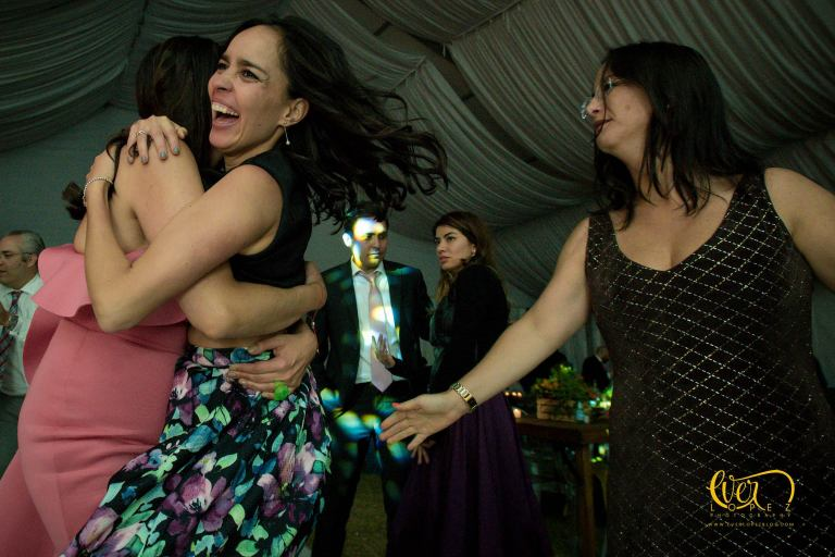 bodas hridaya valle de bravo