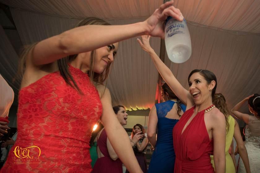 bodas lugares para recepcion en ciudad de Mexico
