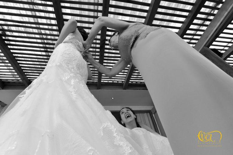 bodas y eventos en valle de bravo