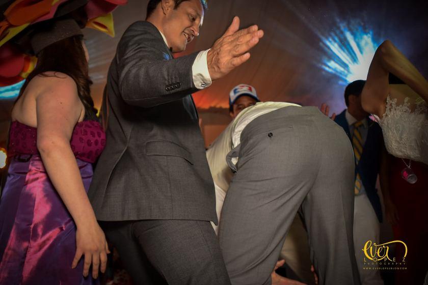 Ever Lopez fotografo de bodas Mexico