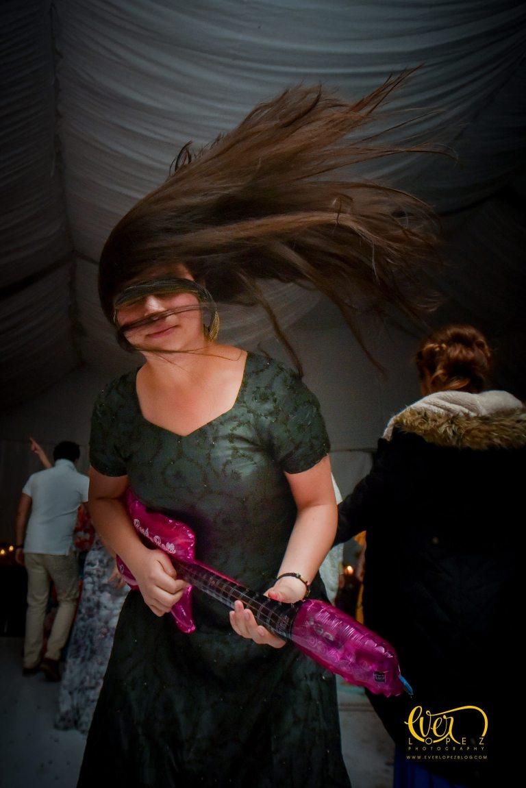 fotografia de bodas en Mexico