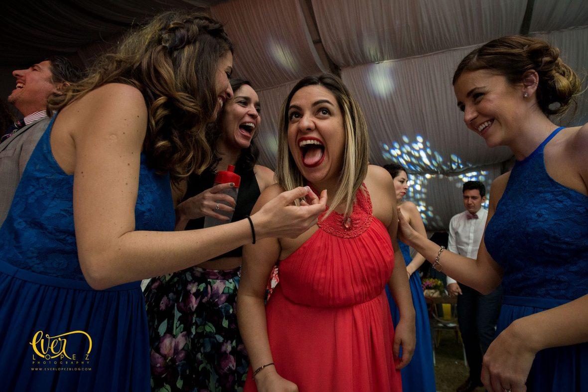 haciendas para bodas distrito federal