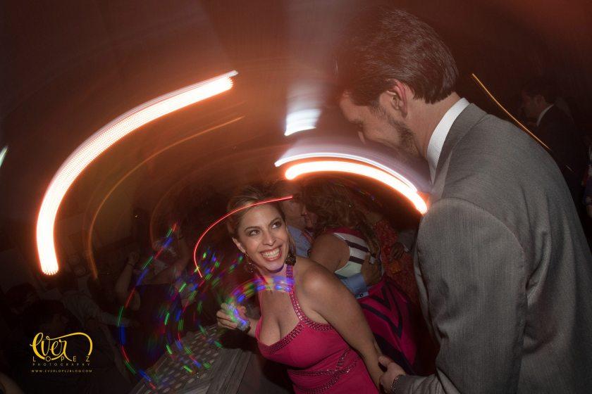 haciendas para boda en Mexico