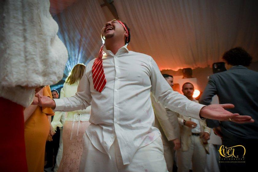 hridaya boda valle de bravo
