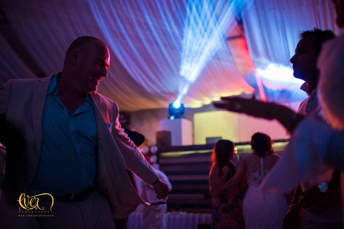 los mejores fotografos de bodas en Mexico