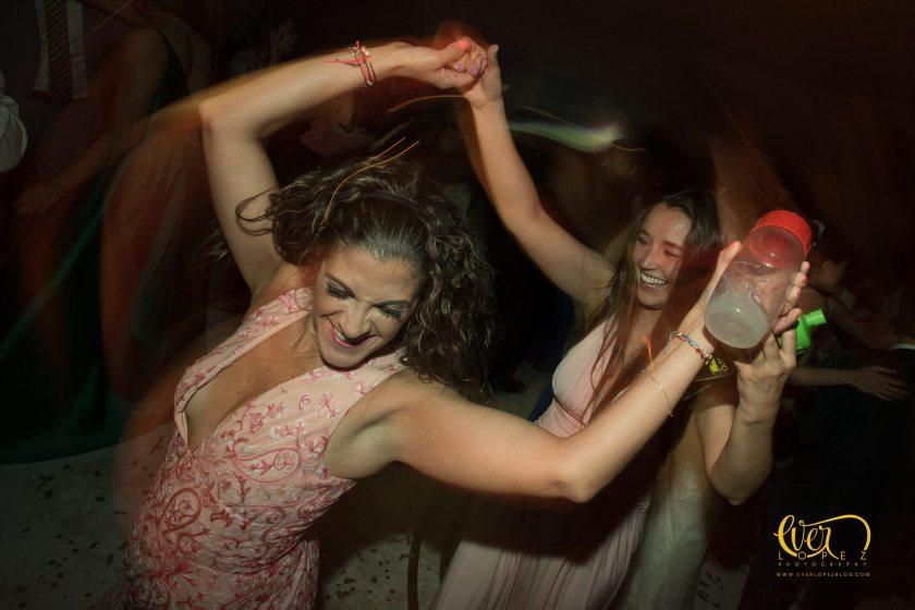 los mejores videos de bodas en mexico