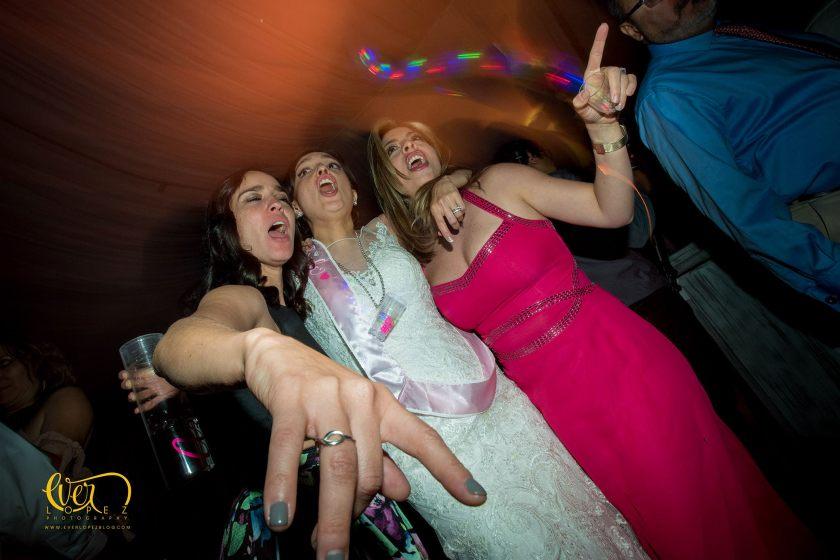 los mejores videos de bodas mexico
