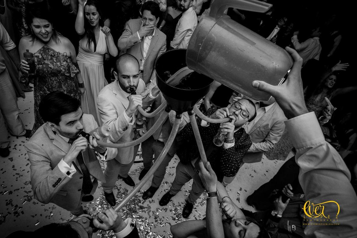salones para bodas en la ciudad de mexico