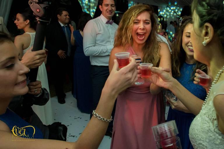 terrazas para bodas en ciudad de mexico