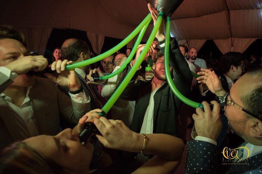 vb eventos dj live ciudad de mexico