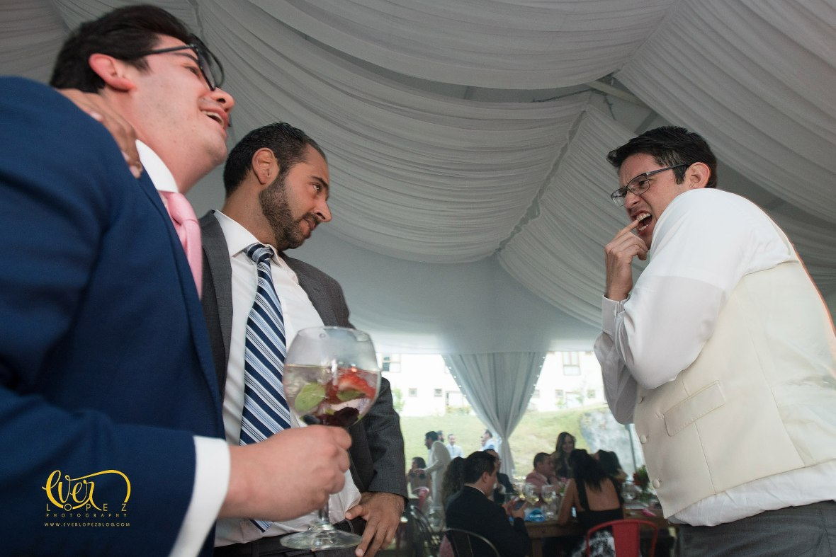 wedding planers en valle de bravo