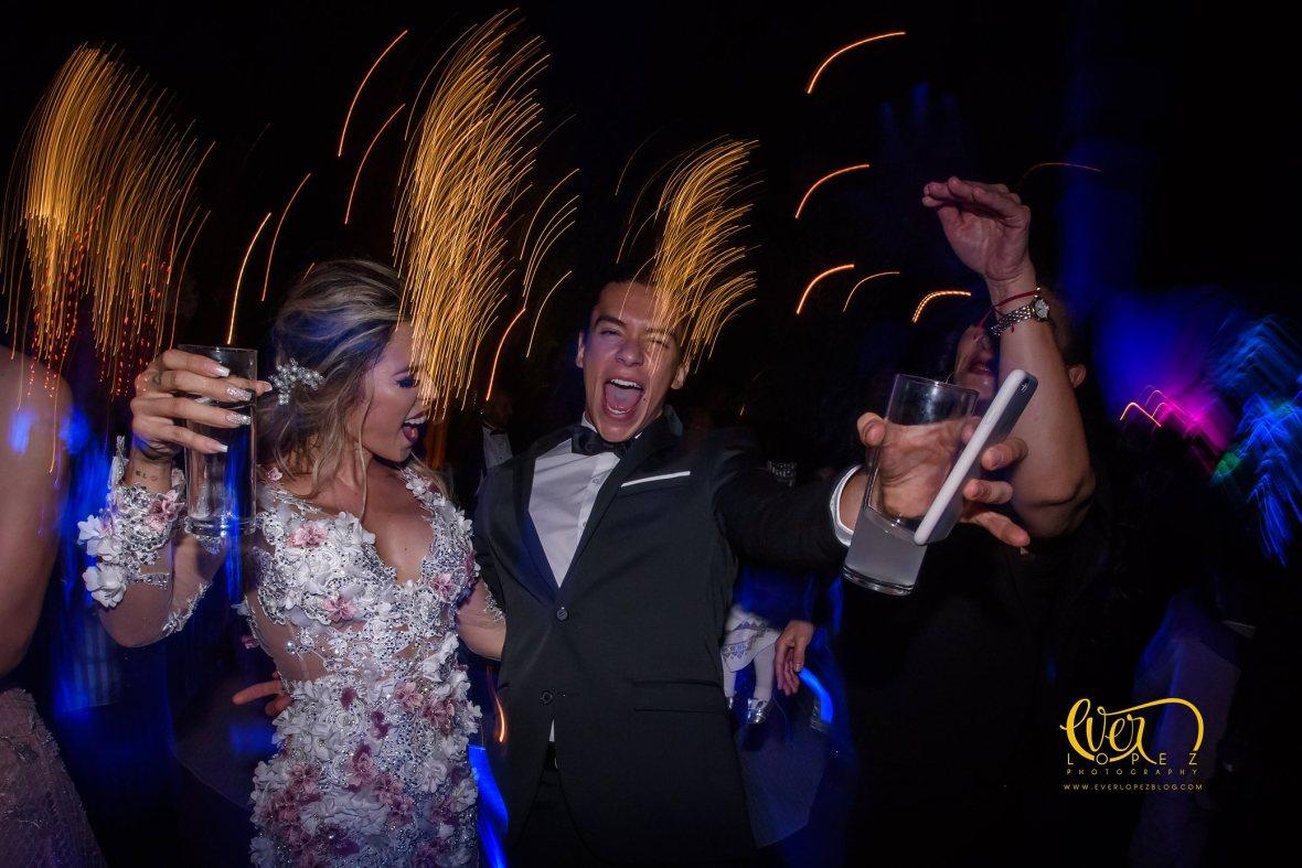 Fotografo de boda Guadalajara Ever Lopez