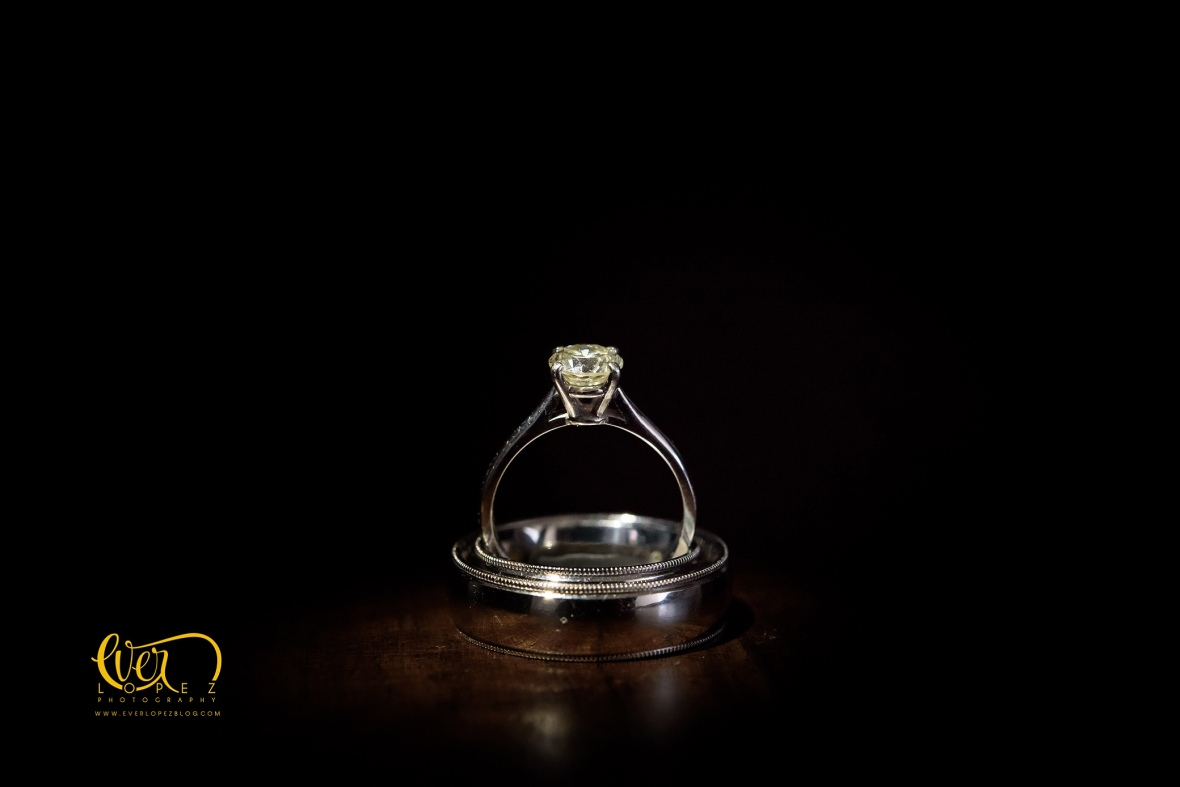 anillos de compromiso en leon gto