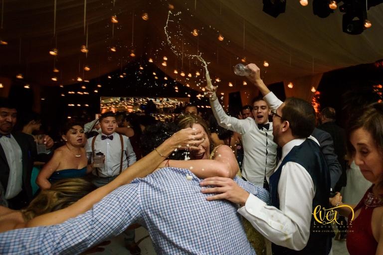 Banquetes para boda Leon Guanajuato