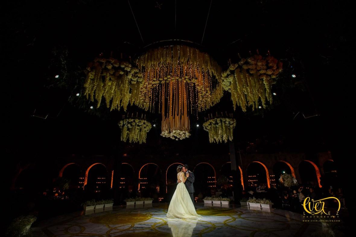 boda en Hacienda la Siembra en Guadalajara