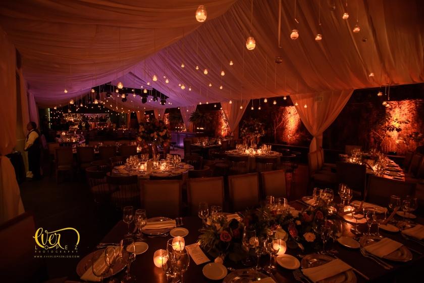 Cnit eventos wedding planner