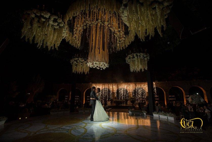 fotografo de bodas en Guadalajara Jalisco