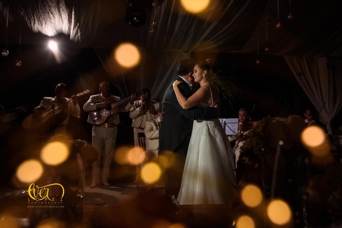 Fotografos de bodas Guanajuato