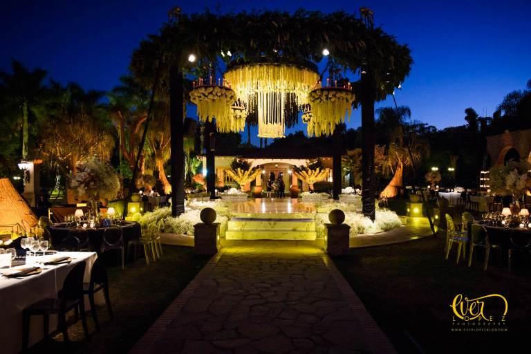 Jardines para bodas guadalajara jalisco mexico hacienda for Jardines de la hacienda