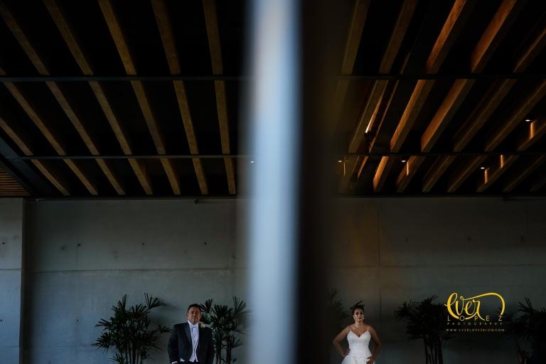 Haciendas para bodas León