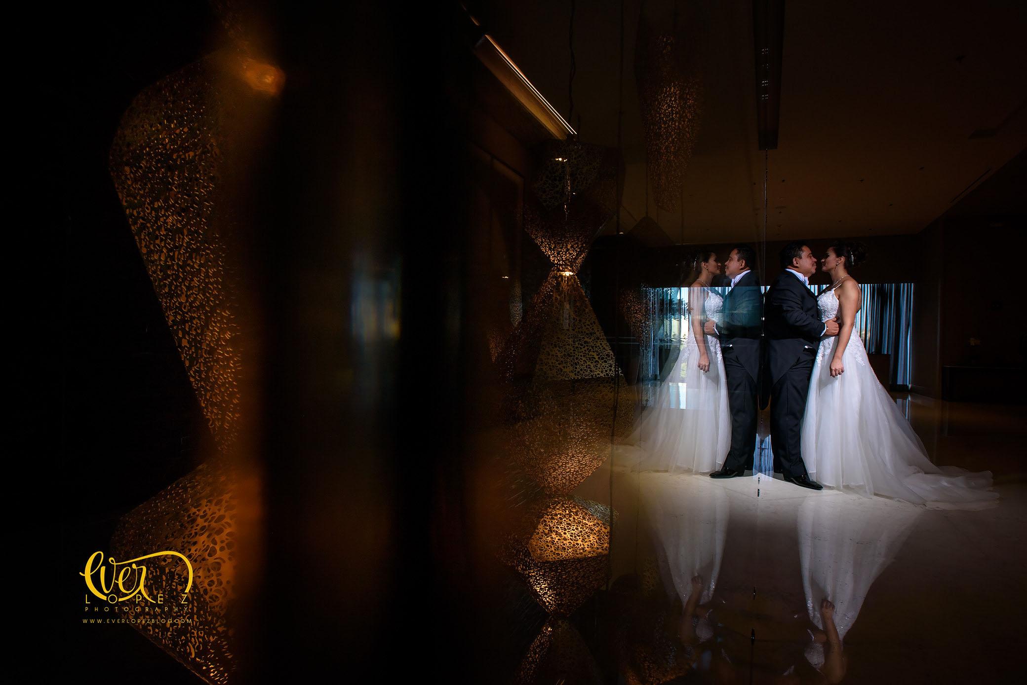 Los mejores fotografos de bodas en Leon Gto