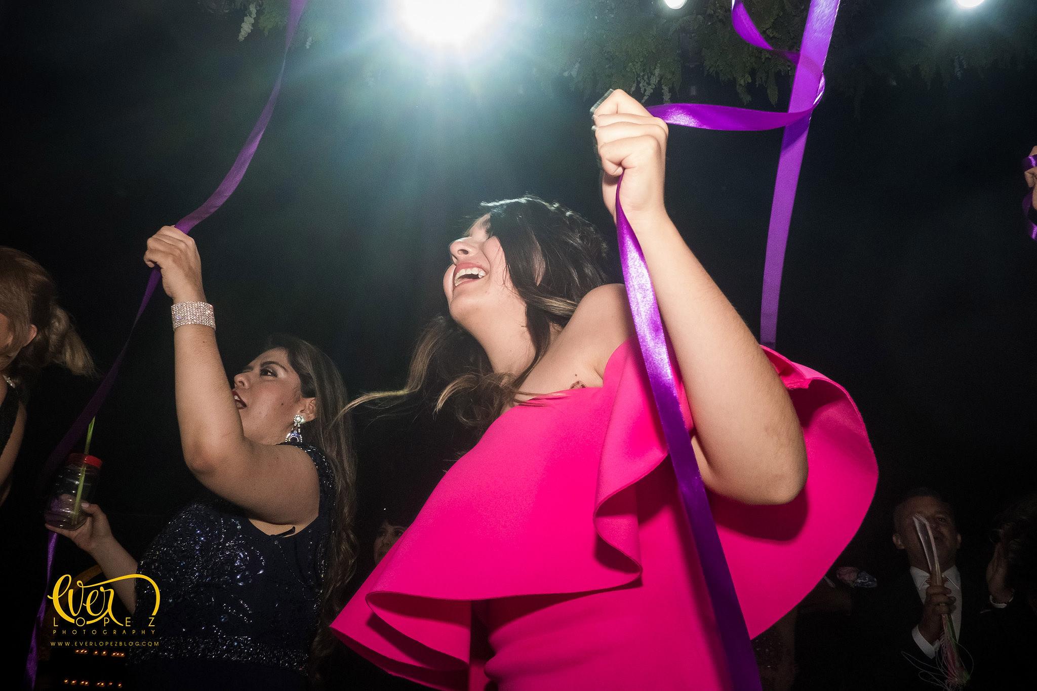 los mejores organizadores de bodas en Guadalajara