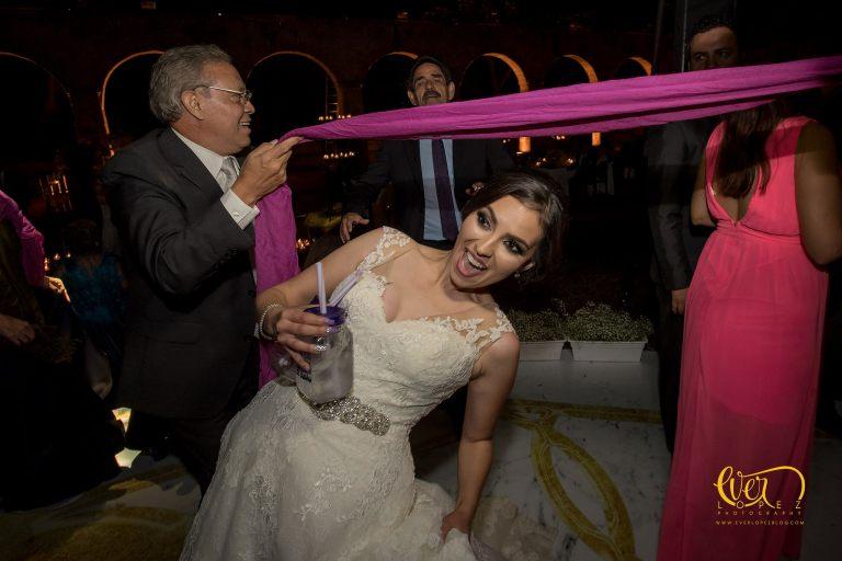 los mejores wedding planners de Guadalajara