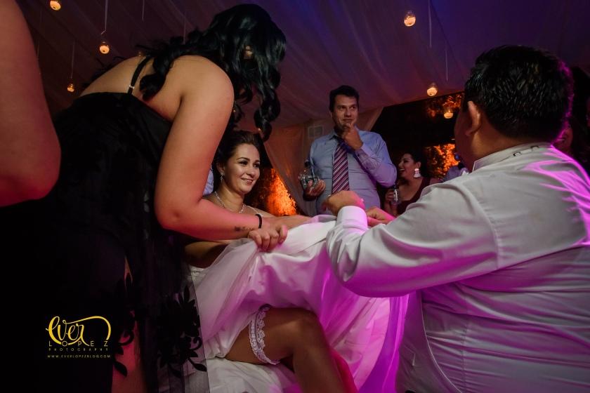 Organizadores de bodas en Guanajuato