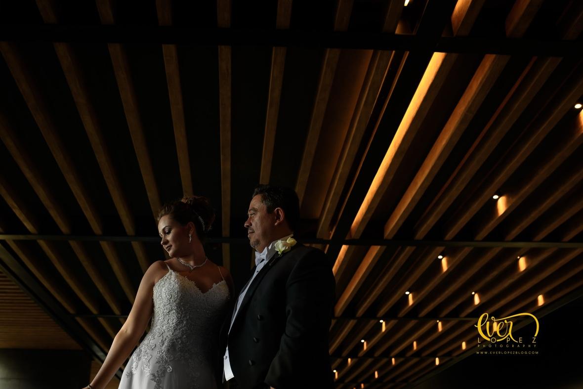 Organizadores de bodas León