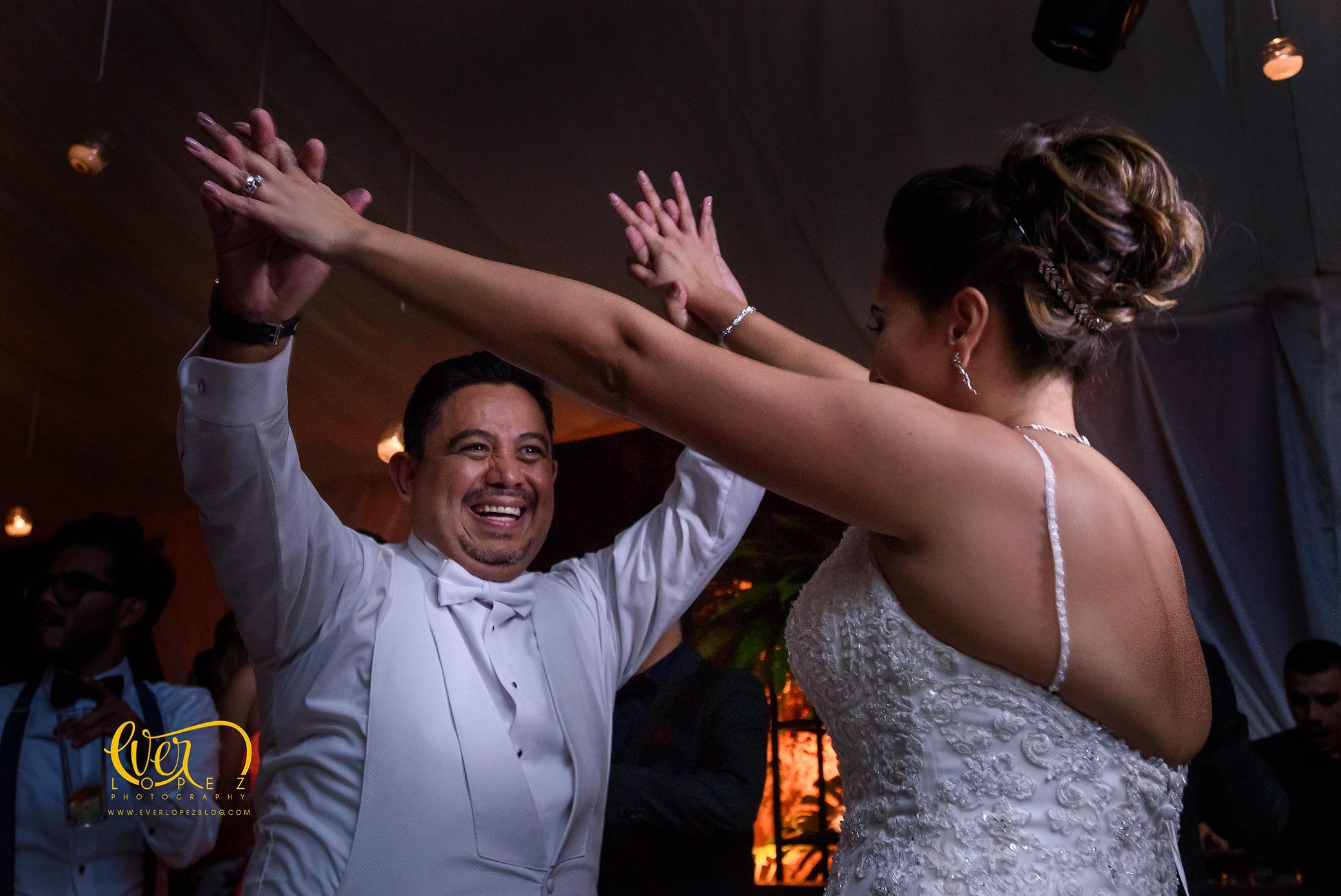 Peliculas de bodas Leon Gto