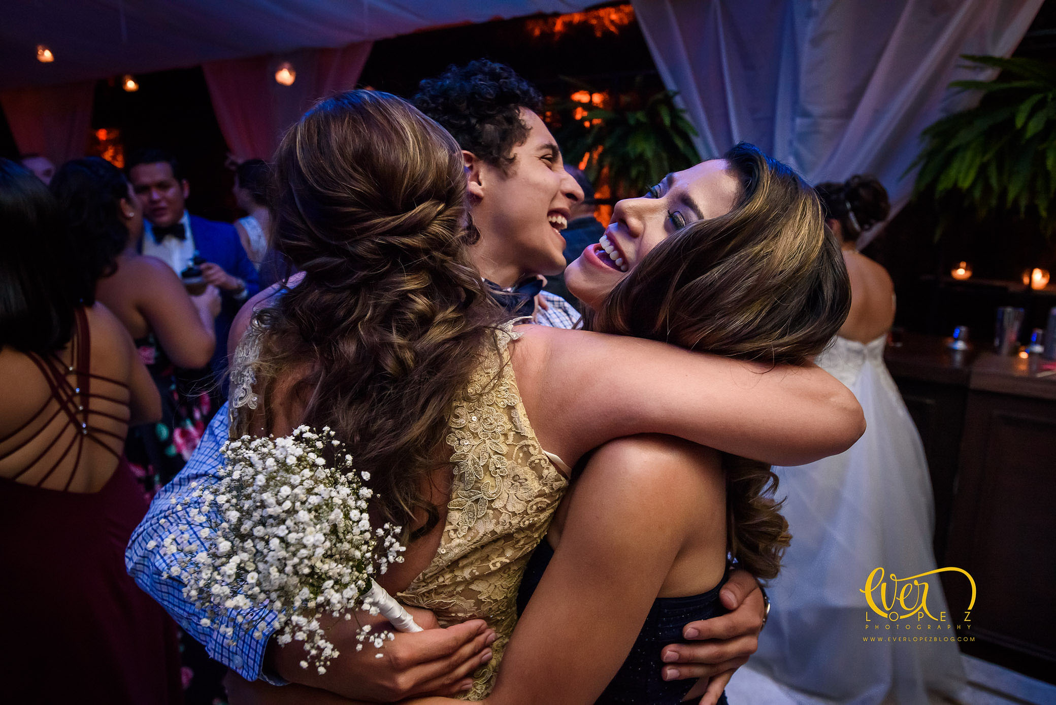 wedding planner en leon Guanajuato