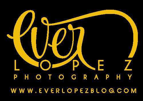 Fotografo de bodas en Mexico Ever Lopez